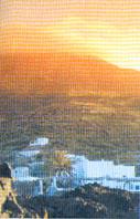 Questa immagine ha l'attributo alt vuoto; il nome del file è Stromboli-1.jpg