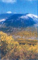 Questa immagine ha l'attributo alt vuoto; il nome del file è vulcano.jpg